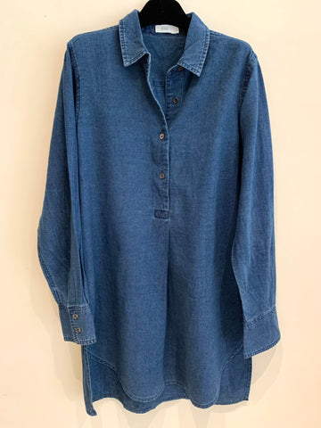 Closed Robe/Tunique POLLY Denim