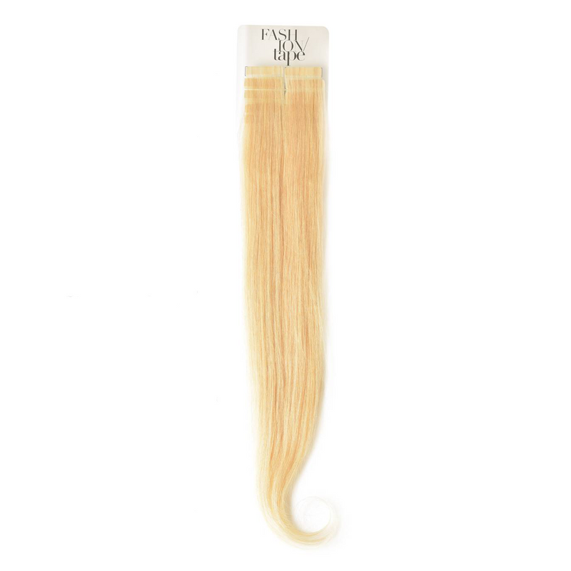 Fashion Tape Straight Blondes