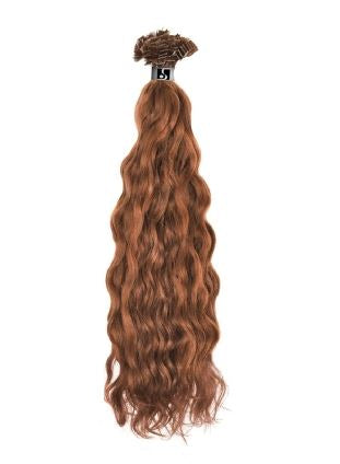 Keratin Curly Natural
