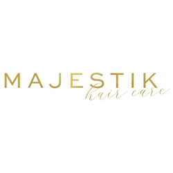 Majestik Hair Care