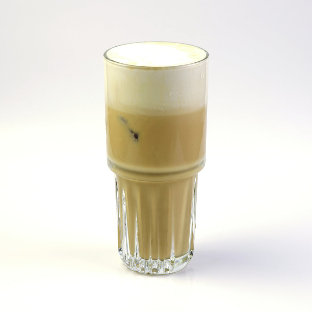 illy Iced Latte