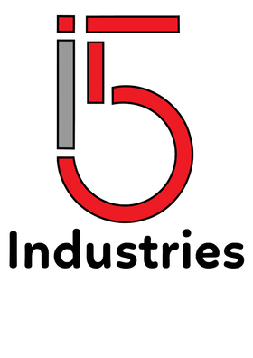 i5 Industries Store