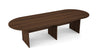 144' Kai Conference Table Greenguard Gold Certified