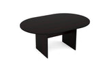 71' Kai Conference Table Greenguard Gold Certified