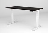 "30""x48"" iRize Electric Standing Desk"