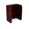 36x48 Kai Study Carrel Desk Greenguard Gold Certified