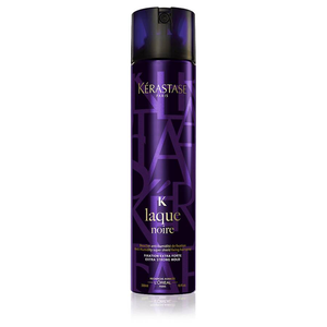 Laque Noire Hair Spray