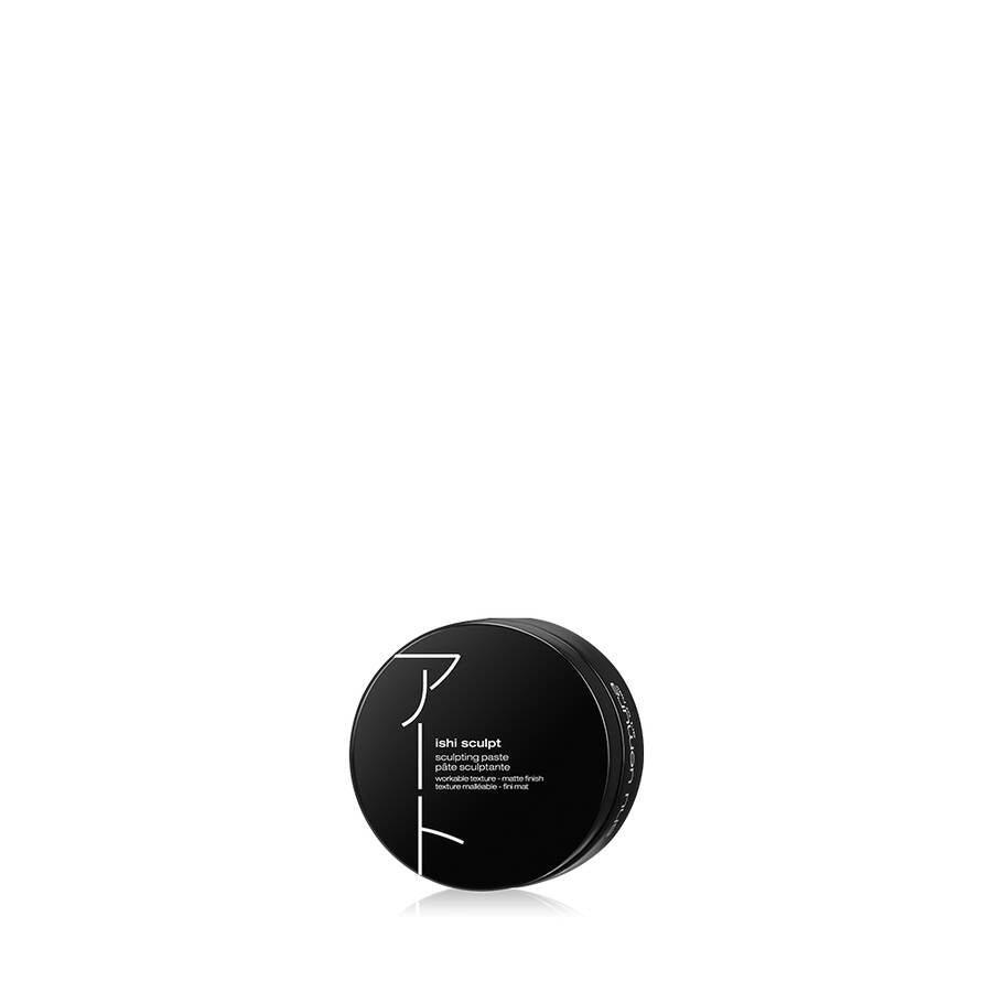 Ishi Sculpt Texturizing paste