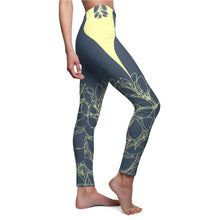 Load image into Gallery viewer, Speedy Casual Leggings