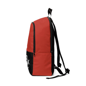 Speed Freak Backpack
