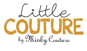 Little Couture Logo