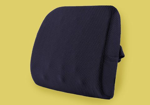 Ecoden™ Back Pillow
