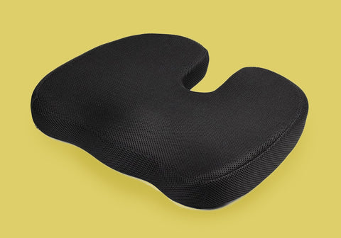 Ecoden™ Seat Cushion