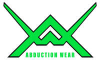 ABDUCTION WEAR