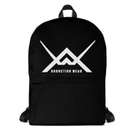 ABDUCTION WEAR BACKPACK