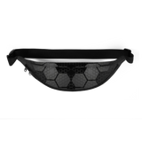 ABDUCTION WEAR FANNY PACK