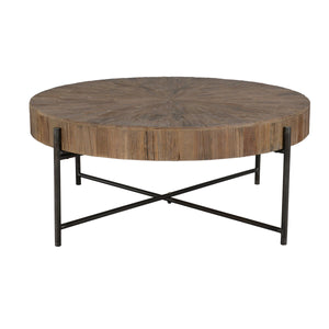 Molly Coffee Table 39""