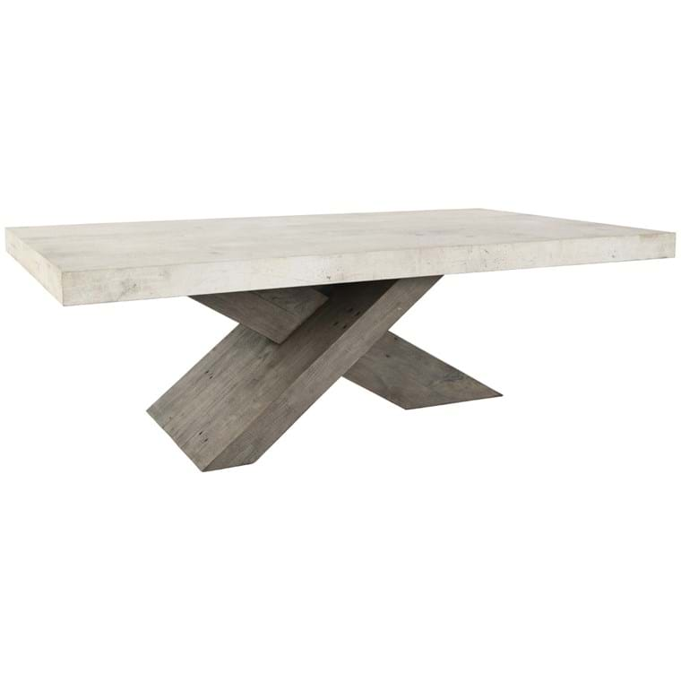 Durant Coffee Table