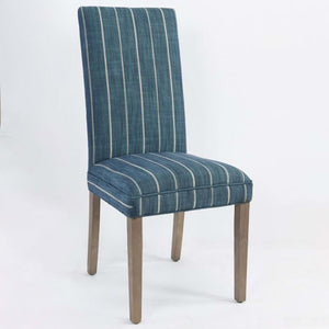 Muriel Upholstered Dining Chair