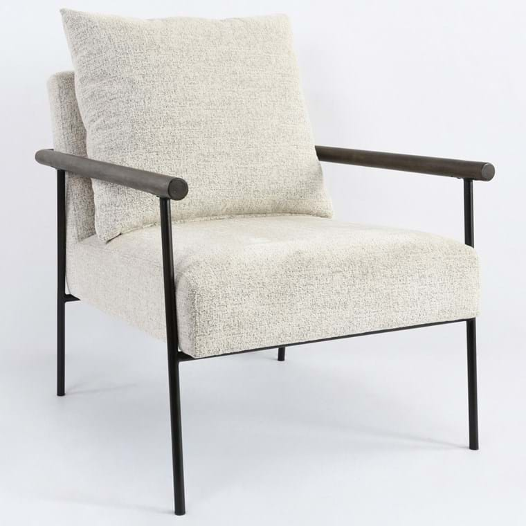 Cohen Accent Chair