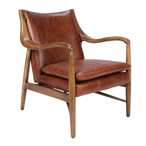 Kiannah Club Chair