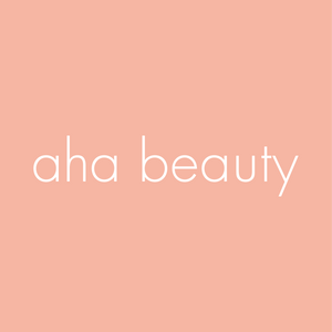 AHA BEAUTY PTY LTD