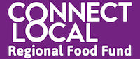 Connect Local is a free advisory service for the local food and drink sector. It's delivered by a team of experts from SAC Consulting, SAOS, Scotland Food & Drink and Seafood Scotland, funded by the Scottish Government and European Maritime Fisheries Fund