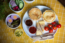Load image into Gallery viewer, Pie Picnic Platter