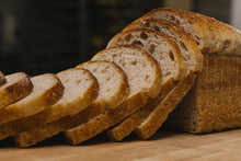 Load image into Gallery viewer, Company Bakery Sourdough