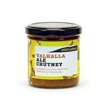Load image into Gallery viewer, Shetlandeli Chutneys