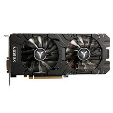 Load image into Gallery viewer, 8GB GDDR5 256bit Gaming GPU - computer