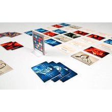 Load image into Gallery viewer, Codenames Board Game - Board Games