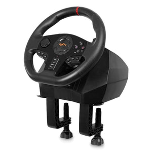 Controller Steering Wheel for Racing - Handheld Game Players