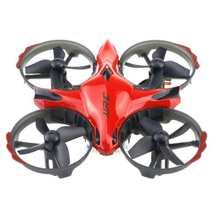 Drone Fly 3D Flip - RC Quadcopters