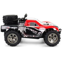 Load image into Gallery viewer, Fast Drift Off-road Car - RC Cars