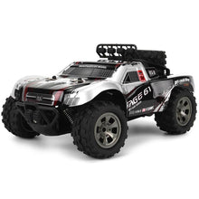 Load image into Gallery viewer, Fast Drift Off-road Car - SILVER - RC Cars