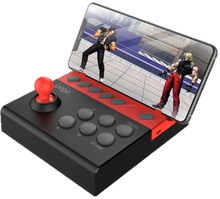 Load image into Gallery viewer, Fighting Game Rocker - Game Controllers