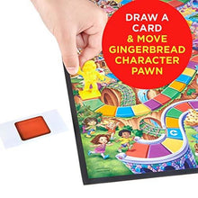 Load image into Gallery viewer, Gaming Candy Land - Board Games