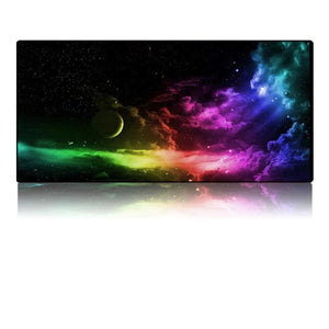 Gaming Fast Mouse Pad - 001 - Mouse Pad