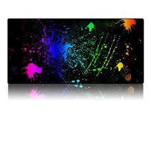 Load image into Gallery viewer, Gaming Fast Mouse Pad - 008 - Mouse Pad