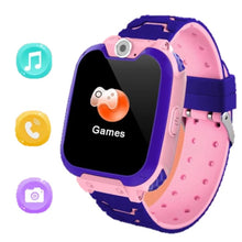 Load image into Gallery viewer, Kids Music Game Smartwatch - Kids Games