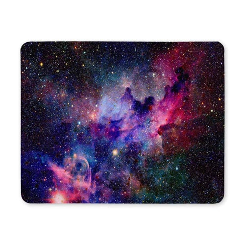 Nonslip Gaming Mouse Pad - MULTI - Mouse Pads