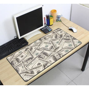 Speed Gaming Mouse Pad - 006 - Mouse Pad
