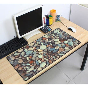 Speed Gaming Mouse Pad - 008 - Mouse Pad