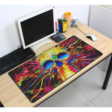 Load image into Gallery viewer, Speed Gaming Mouse Pad - 009 - Mouse Pad