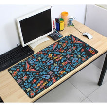 Load image into Gallery viewer, Speed Gaming Mouse Pad - 010 - Mouse Pad