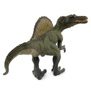 Spinosaurus Dinosaur Model - Other Models & Building Toys