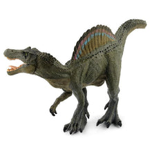 Load image into Gallery viewer, Spinosaurus Dinosaur Model - Other Models & Building Toys