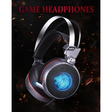 Load image into Gallery viewer, Stereo Gaming Headset - Headset
