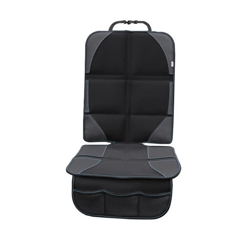 CarCube Car seat protector PACK OF 2